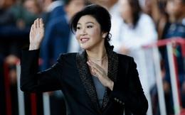 Hành trình bỏ trốn khỏi Thái Lan của cựu Thủ tướng Yingluck như thế nào?