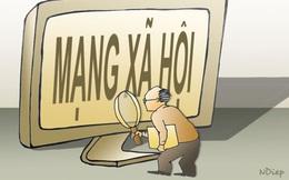 Cảnh giác trước thông tin bịa đặt, bôi nhọ lãnh đạo tỉnh Quảng Ninh trên mạng xã hội