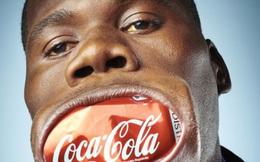 Dị nhân: Chàng trai được chứng nhận kỷ lục Guinness miệng rộng nhất thế giới