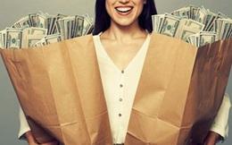 """10 người phụ nữ giàu nhất sàn chứng khoán Việt có khối tài sản """"khủng"""" cỡ nào?"""