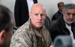Cựu Phó đô đốc Harward từ chối đề nghị làm Cố vấn An ninh Quốc gia của Trump