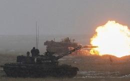 Sợ xung đột với Nga, NATO lập 2 bộ chỉ huy mới
