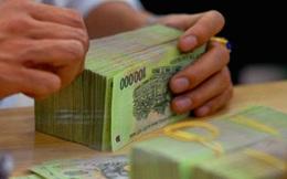Thu ngân sách gần 400 nghìn tỷ đồng