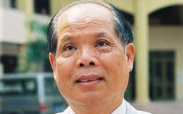 """Đề xuất tiếng Việt gây """"bão"""": Đơn vị phát hành sách có tác phẩm của PGS Bùi Hiền nói gì?"""