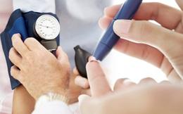 7 dấu hiệu tố cáo bạn có thể đã mắc bệnh tiểu đường