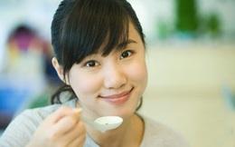 GS Nhật Bản: Giảm cân, tăng miễn dịch, diệt ký sinh trùng chỉ bằng thói quen nhai