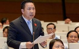 """ĐB Lưu Bình Nhưỡng: """"Nhà nước phải chủ động xin lỗi người bị oan sai"""""""