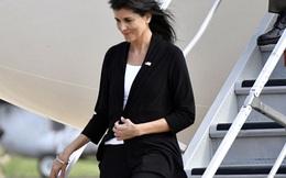 Đại sứ Mỹ tại Liên Hợp Quốc sơ tán khẩn khỏi Nam Sudan