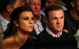 """Rooney lại sắp muối mặt lần nữa vì vụ """"ăn phở"""" khi vợ mang bầu"""