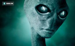 """Cựu bộ trưởng Canada: Ít nhất 4 """"điệp viên"""" ngoài hành tinh đã """"xâm nhập"""" vào Trái Đất!"""