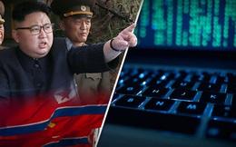 Mải đối phó tên lửa hạt nhân Bình Nhưỡng, thế giới quên một mũi nhọn khác của Triều Tiên
