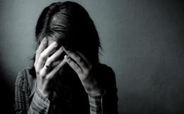Mẹ ép con gái 12 tuổi bán dâm cho hơn 200 người đàn ông trong vòng 1 tháng khiến dư luận bàng hoàng