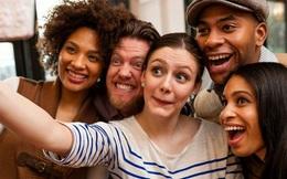 4 kiểu bạn bè trong cuộc sống, bạn có ai, là ai trong số này?