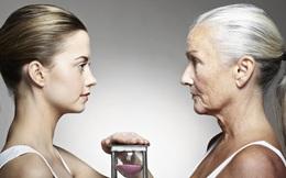 Tuổi chỉ là con số, đây mới là 7 cách làm chậm lão hóa ai cũng nên biết