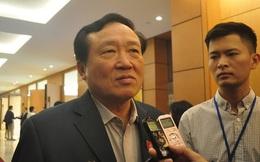 Chánh án Nguyễn Hòa Bình: Bồi thường cho ông Huỳnh Văn Nén sẽ rất hạn chế