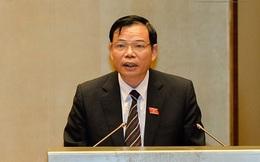 Bộ trưởng NN&PTNT: Chăn nuôi lợn tăng trưởng quá nhanh, phải giảm 4 triệu hộ nuôi