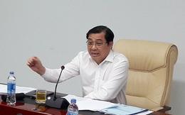Nghi phạm nhắn tin dọa giết Chủ tịch Đà Nẵng khai do bức xúc về đất ở bán đảo Sơn Trà