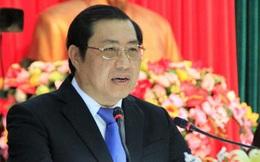 Khởi tố người nhắn tin dọa giết Chủ tịch Đà Nẵng về tội 'đe dọa giết người'