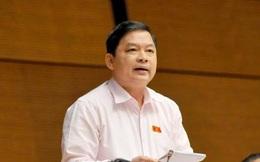 Phó Bí thư Yên Bái lý giải việc lãnh đạo tỉnh bổ nhiệm người nhà