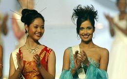 """Người đẹp đầu tiên giúp Việt Nam rạng danh ở """"Hoa hậu Thế giới"""" giờ ra sao?"""