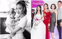 """Em chồng Tâm Tít bất ngờ đăng đàn """"đấu khẩu"""" với Maya"""