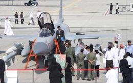 """Lý do khiến chiến cơ Trung Quốc mất nhiều đơn hàng lớn, thua cả F-16 """"second-hand"""" của Mỹ"""
