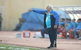 """HLV Petrovic: """"Nhiều cầu thủ HAGL, Hà Nội và SLNA có thể thi đấu nước ngoài"""""""