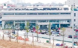 Hàng loạt sai phạm của doanh nghiệp nhập khẩu BMW tại Việt Nam