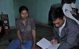 Kỳ lạ tiền hỗ trợ người nghèo ăn tết sau gần 1 năm vẫn chưa được nhận