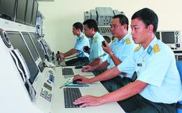 Giải pháp khai thác làm chủ vũ khí trang bị kỹ thuật công nghệ cao