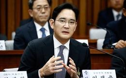 Quốc hội Hàn Quốc cáo buộc lãnh đạo tập đoàn Samsung khai man
