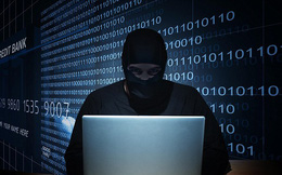 """Vì sao """"123456"""" vẫn là mật khẩu phổ biến nhất thế giới, dù nhiều người biết nó ngớ ngẩn?"""