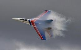 Top 10 máy bay quân sự tuyệt vời nhất của Nga