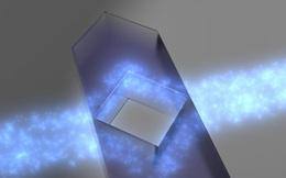 Bẻ cong ánh sáng mang đến đột phá trong công nghệ tàng hình