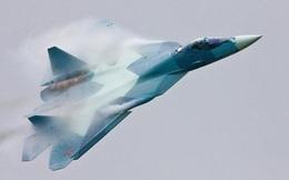 Mỹ chỉ nguyên nhân khiến Nga chưa thể trang bị T-50