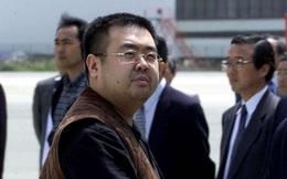 Malaysia tuyên bố sẽ trao trả Triều Tiên thi thể anh ông Kim Jong-un