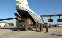 """Nga vừa thành lập """"sư đoàn đa nhiệm đặc biệt"""" gần Thủ đô Moscow để làm gì?"""