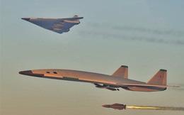 PAK DA sẽ là máy bay ném bom chiến lược hợp nhất của Nga trong tương lai