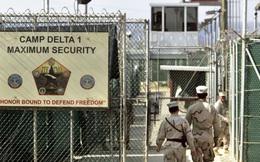 Trump cáo buộc Obama thả tù nhân ở Guantanamo, nhưng dẫn nhầm con số