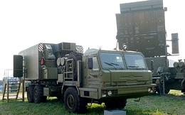 Hé lộ bí mật khiến Nga tự tin sẵn sàng đối phó với các cuộc tập kích đường không ồ ạt