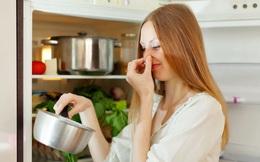 Những đồ làm bếp có thể gây độc: Các bà nội trợ cần lưu tâm khi sử dụng
