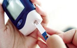 8 dấu hiệu sớm của bệnh tiểu đường: Bạn nên đi khám trước khi quá muộn