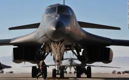Mỹ đưa máy bay tấn công vào Hàn Quốc là biện pháp phòng thủ