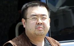 Bằng chứng từ Trung Quốc chứng minh Kim Chol là Kim Jong-nam