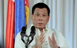 Philippines: Xuất hiện đơn yêu cầu luận tội Tổng thống Duterte