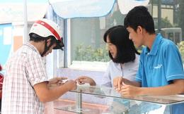 Thu nhập bình quân của cán bộ nhân viên VNPT là 18 triệu đồng/tháng