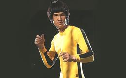 2 tỷ và thông tin ít người biết về bộ quần áo huyền thoại của Lý Tiểu Long