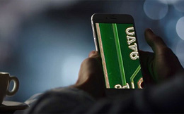 Điện thoại thông minh, khóa xe hơi dễ bị hack bởi sóng âm thanh