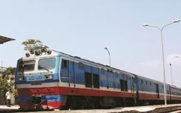 Thanh tra việc nhà vệ sinh tiền tỷ ảnh hưởng hành khách trên toa tàu