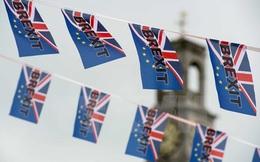 Lãnh đạo các nước châu Âu cảnh báo Anh sẽ bị tổn thương vì Brexit
